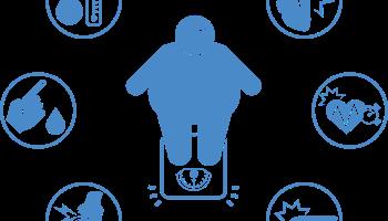 pierderi în greutate inch pe săptămână tampoane de slăbire