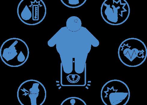 viața mică se schimbă pentru a pierde în greutate